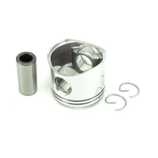 Piston Cont 2 Port 37 CFM STD
