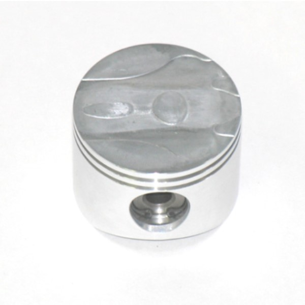 Piston Contoured Top 41 CFM STD