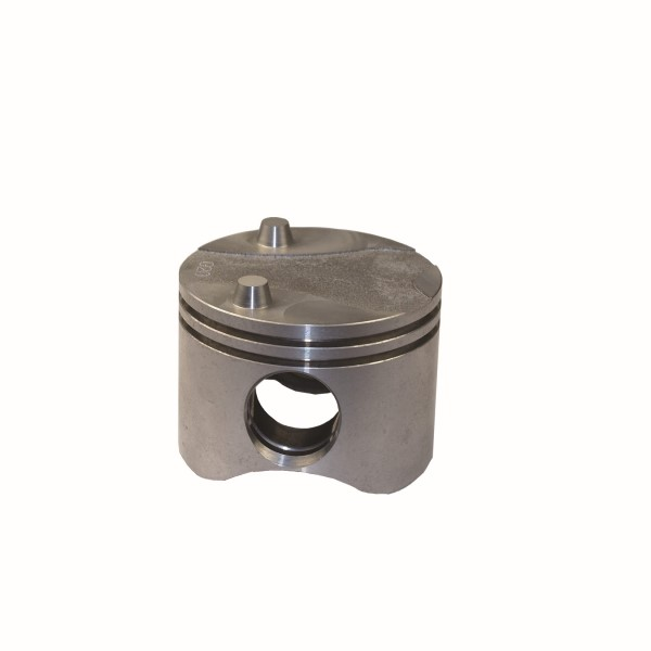 Piston Cont 2 Port 41 CFM .020 OS